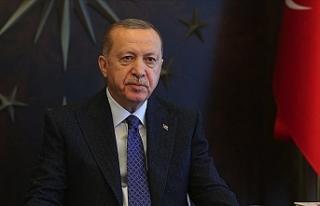 """""""Türkiye'nin Akdeniz'de yaşanan gelişmeleri..."""