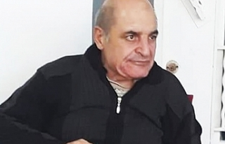 Biletçi İbrahim Üçokka hayatını kaybetti