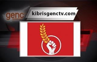 """CTP Gençlik Örgütü: """"Burs sisteminde reform..."""