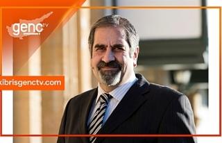 """Dr. Halil Hızal: """"Çocuklar için kendiniz karar..."""
