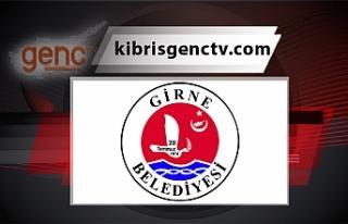 Girne Belediyesi hijyen ve gıda denetimlerini arttırdı
