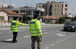 Güney Kıbrıs'ta tam kapanma veya daha sert tedbirler...