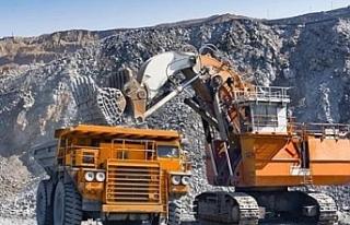 Güneyde maden ocaklarını yeniden faaliyete geçirme...