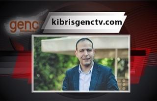 """Harmancı, Genç Tv'de vurguladı: """"Koordineli..."""