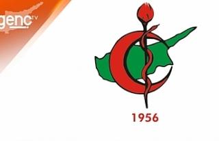 """Kıbrıs Türk Tabipleri Birliği:""""Kurallar kimin..."""