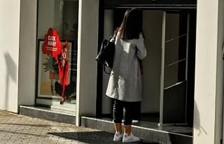 Kıbrıslı Rumlar 2021'le ilgili iyimser değil