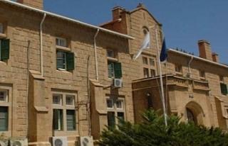 Kıbrıslı Türk'ün Rum mahkemesine başvurusu...