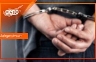 Ortaköy'deki soygunda 2 tutuklu daha