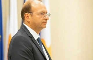 Rum Savunma Bakanından açıklama