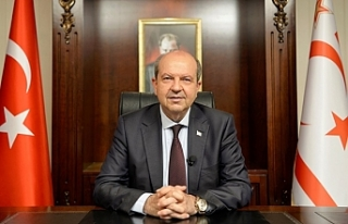 """Tatar: """"Devlet, olası afetlere karşı her zaman..."""