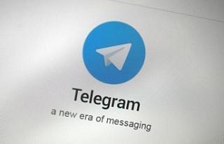 Telegram kullanıcıları, WhatsApp sohbet geçmişlerini...