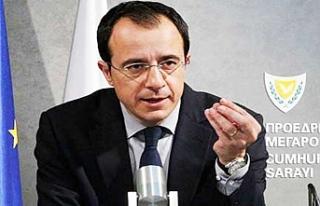 Türkiye-AB ilişkileri konsey toplantısının gündeminde