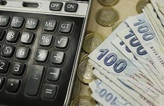 Türkiye'de Memur maaşları yüzde 7,33 arttı
