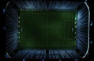 2022 FIFA Dünya Kupası Asya Elemeleri'nde birçok...