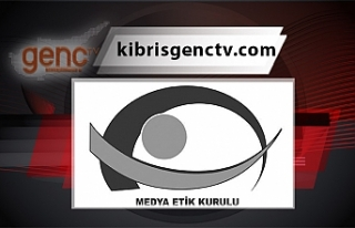 Etik Kurulu, gazetecilik meslek etik kurallarını...