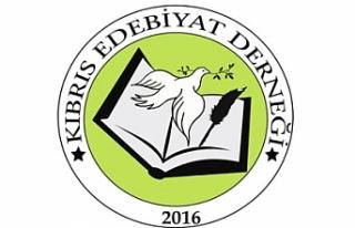 Kıbrıs Edebiyat Derneğinden tepki