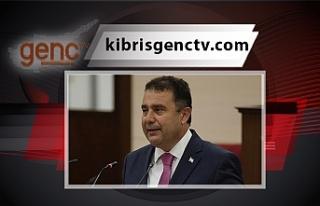 Saner'den elektrik faturaları için açıklama:...