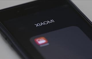Xiaomi 30 milyon dolarlık yatırımla Türkiye'de...
