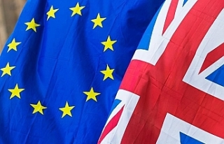 AB'den İngiltere'ye 'Brexit anlaşmasını...