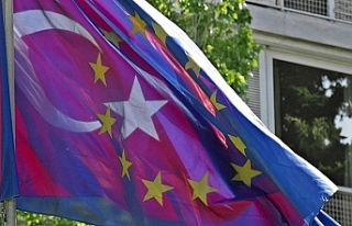 AB Liderler Zirvesi'nde, Doğu Akdeniz ve Türkiye...