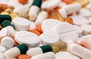 ABD'de Kovid-19 tedavisinde antibiyotik kullanımının...