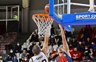 Basketbolda antrenmanlar için onay