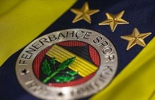 Fenerbahçe, 1959'dan önce kazandığı şampiyonlukların...