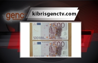 Polisten sahte banknot uyarısı