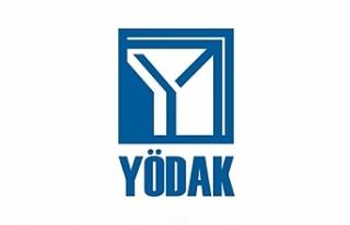 YÖDAK'tan seminer