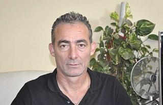 Belediye Emekçileri Sendikası Pazartesi iş bırakıyor
