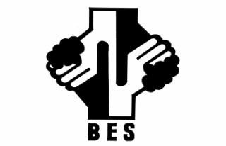 BES, eylemi askıya aldı