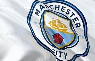 İngiltere Lig Kupası'nda şampiyon Manchester...