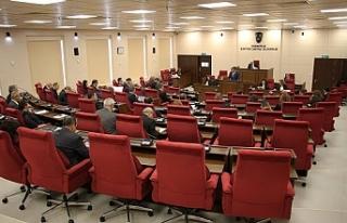 Meclis toplantıları ile ilgili belirsizlik sürüyor