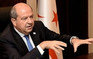 """Tatar: """"Çözüm için federasyonu tartışmak..."""