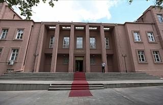 """Türkiye Yargıtayı: """"Anayasal ve yasal yetkiye..."""