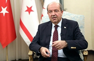 """Kıbrıs Cumhuriyeti"" pasaportu tartışmaları..."