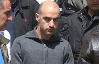 Seri katil Nikos Metaksas davasında ihmalleri bulunan...