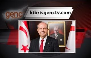 Tatar Antalya Diplomasi Forumu'na katılacak
