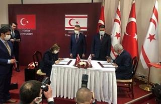 Türkiye'den teknik heyet geliyor