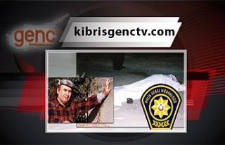 Polisten Adalı cinayeti ile ilgili açıklama
