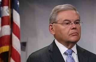 ABD'li Senatörden küstah açıklama