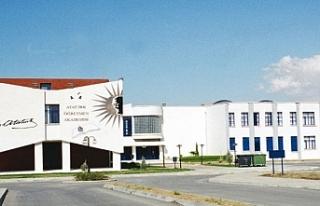 Atatürk Öğretmen Akademisi giriş sınavı yarın...