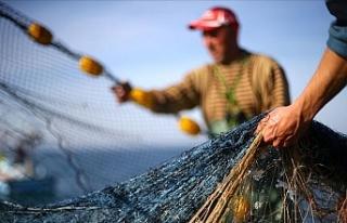 Balıkçılık faaliyetlerinde denetim ne zaman başlıyor?