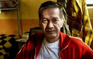 Ferhan Şensoy, hayatını kaybetti