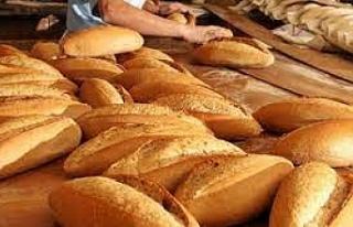 Güney Kıbrıs, Avrupa'da ekmek satışında...