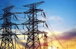 Güney Kıbrıs, KKTC'ye 4 bin megavat elektrik...