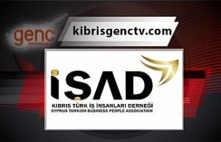 İŞAD test kararını eleştirdi