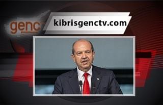 """Tatar: """"Suriye kaynaklı petrol sızıntısı konusunda..."""