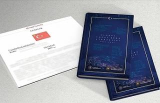 Türkiye'nin ilk Ulusal Yapay Zeka Stratejisi...