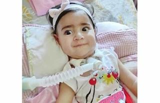Asya Bebek İçin Sağlık Hakkı Platformundan...